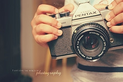 camera s for photography